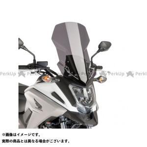 Bbr MotorsportsSkid Plate Klx//Drz110 Si320KLX1131 Silver 320-KLX-1131