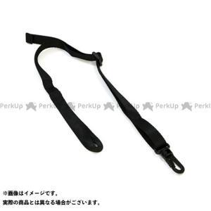 GSM17103 Fabric:ナイロンテープ+樹脂バックル(本体:2.5cm巾PPテープ バックル...
