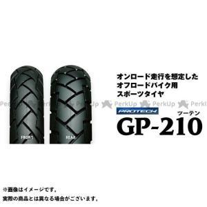 IRC 汎用 GP-210 120/90-16 M/C 63P WT リア  メーカー在庫あり アイアールシー|motoride