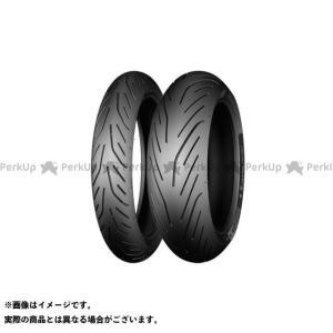 ミシュラン 汎用 PILOT POWER 3 180/55ZR17 M/C(73W) TL リア   Michelin|motoride