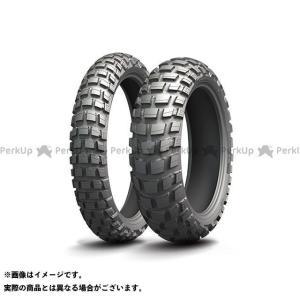 ミシュラン 汎用 ANAKEE WILD 110/80R19 M/C(59R) TL/TT フロント   Michelin|motoride