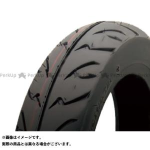 NBS タイヤ 80/90-10 35J T/L   エヌビーエス|motoride