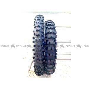 ビーラバー 汎用 VRM-140Pro Tackee(90/100-16 51M)   Vee Rubber|motoride