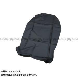 アルバ ZZR1100 国産シートカバー(黒) 張替タイプ   ALBA