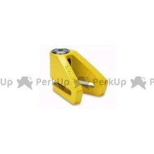 スチール PIN径(c):6mm 深さ(a):43mm 厚さ(b):7mm キー2本 【6mmロック...