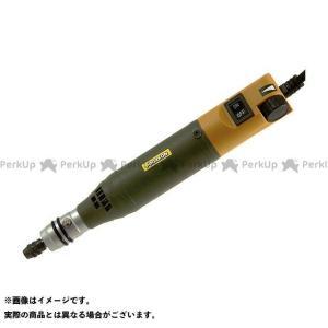 PROXXON 28525 プロクソン ミニルーター MM100   プロクソン|motoride