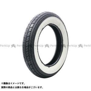 シンコー SR550 3.00-10 F/R 50J WT ホワイトウォール   SHINKO|motoride