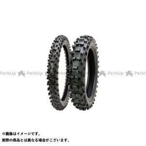 シンコー 汎用 R540 120/90-19 R 66M TT   SHINKO|motoride