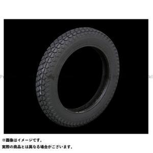 コッカータイヤ ハーレー汎用 ファイヤーストーンANS 5.00-16タイヤ motoride