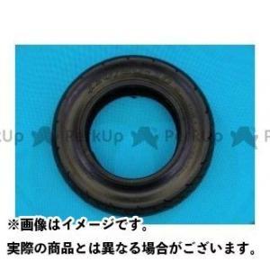 ライズコーポレーション 汎用 チューブレスタイヤ ・120/90-10  メーカー在庫あり RISE CORPORATION|motoride