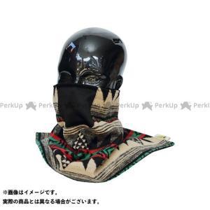 ベージュ フリー 表:ポリエステル インディアンレディースフェイスマスク。ノーズワイヤー入りでずれ落...