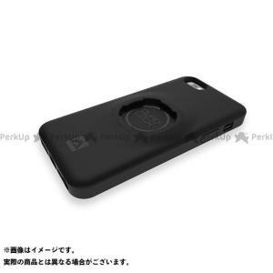 メーカー在庫あり QUAD LOCK クアッドロック Case - iPhone 5/5s/SE motoride