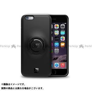 QUAD LOCK クアッドロック Case - iPhone 6/6s motoride