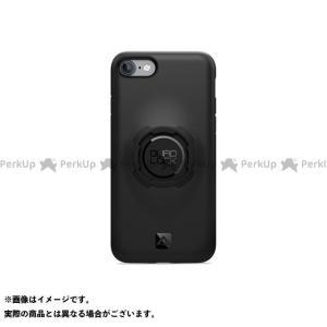 【無料雑誌付き】クアッドロック Case - iPhone 7/8 QUAD LOCK|motoride