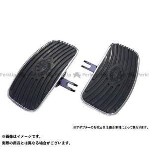 H.a.c. Produsts その他のモデル フットボード フロント VULCAN 500 LTD...