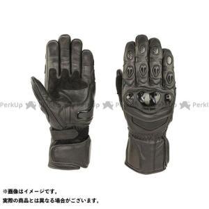 【無料雑誌付き】ジーキュービック セミレーシンググローブ(ブラック) サイズ:M G-cubic|motoride