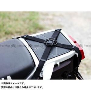 TTPL Packing strap   ティーティーピーエル|motoride