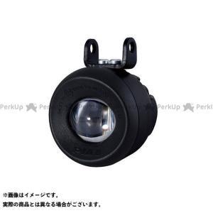 ピア 汎用 LEDランプ 1100P Fog 6000K|motoride