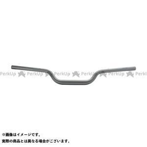 メーカー在庫あり エフェックス トレーサー900・MT-09トレーサー イージーフィットバー Plus(シルバー) motoride