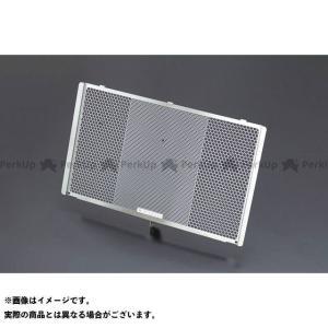 【無料雑誌付き】ピーエムシー Z900RS ラジエターコアガード メーカー在庫あり PMC motoride