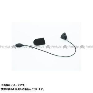B+COM SB6X用 ワイヤーマイク 純正品  メーカー在庫あり ビーコム|motoride