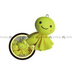HEAT GROUP 幸せの黄色いてるぼう 仕様:通常