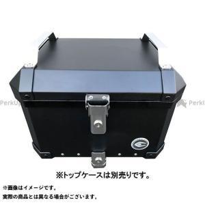 メーカー在庫あり COOCASE クーケース アルミトップケース(CCX100S/B)専用リフトハンドル|motoride