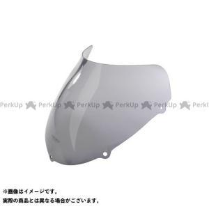 メーカー在庫あり MRA Z900RSカフェ スクリーン スポイラー(スモーク) motoride