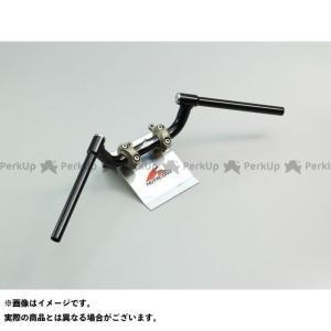 【無料雑誌付き】ハリケーン Z900RS FATコンドル 専用ハンドル(ブラック) メーカー在庫あり HURRICANE|motoride
