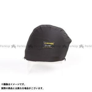メーカー在庫あり DEGNER デグナー NB-161 ヘルメットバッグ(ブラック)|motoride