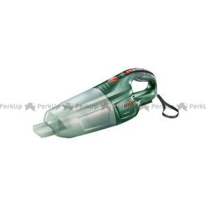ボッシュ PAS18LIH バッテリークリーナー 本体のみ   BOSCH|motoride