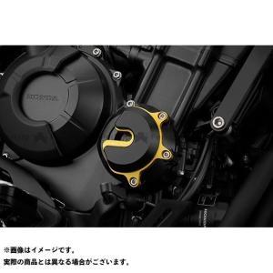 【無料雑誌付き】バイカーズ レブル500 H0458 エンジンガード 右(ライトゴールド) BIKERS|motoride