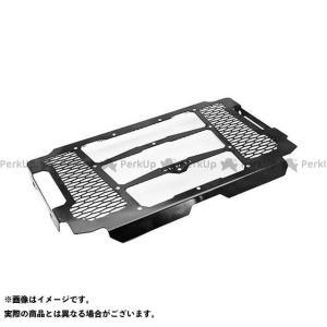 【無料雑誌付き】リデア Z900RS Z900RSカフェ ラジエーターコアガード(ブラック) RIDEA motoride