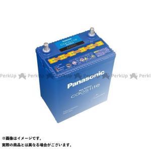 製品保証:3年8万km 端子位置:L 電圧(V):12 5時間率容量(Ah):54 普通充電電流(A...
