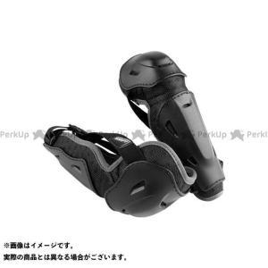 SHIFT シフト エンフォーサー エルボーガード(ブラック)|motoride