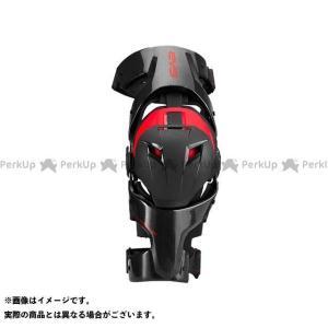 EVS イーブイエス EVV032 WEB PRO ニーブレース(片足) L 左用 motoride