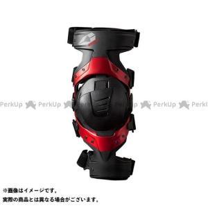 EVS イーブイエス EVV033 AXIS SPORT ニーブレース(片足) XL 左用|motoride