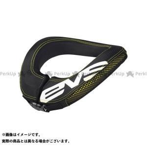 メーカー在庫あり EVS イーブイエス EVV037 R2 ネックスタビライザー(ブラック) アダルト|motoride