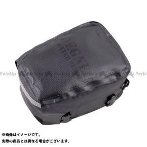 メーカー在庫あり DEGNER デグナー NB-158 防水シートバッグ(ブラック)|motoride