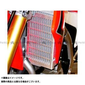 【無料雑誌付き】フラットランドレーシング CRF250L FLR ラジエターガード HONDA 250〜 FLATLAND RACING motoride