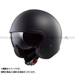 【無料雑誌付き】エルエスツーヘルメット SPITFIRE(マットブラック) サイズ:XXL メーカー在庫あり LS2 HELMETS|motoride