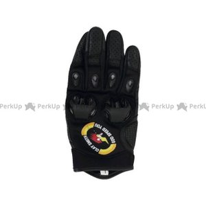 Clay Smith CSY-9414 SEVEN(ブラック) L  クレイスミス|motoride