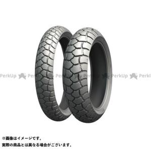 ミシュラン 汎用 ANAKEE ADVENTURE 170/60R17 M/C 72V TL/TT リア   Michelin|motoride