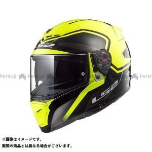 【無料雑誌付き】エルエスツーヘルメット アウトレット品 BREAKER(ブラックイエロー) サイズ:M LS2 HELMETS|motoride