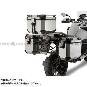 ジビ R1200GS R1200GSアドベンチャー PL5108CAM パニアホルダー|motoride