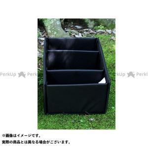 TTPL Inner box2 touring40用   ティーティーピーエル|motoride
