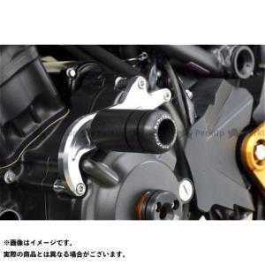 【無料雑誌付き】ベビーフェイス CB250R エンジンスライダー BABYFACE|motoride