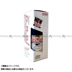 GRP ジーアルピー オイル添加剤 120ml|motoride