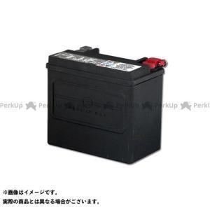 ハーレーダビッドソン H-D・AGM標準装備バッテリー   ...