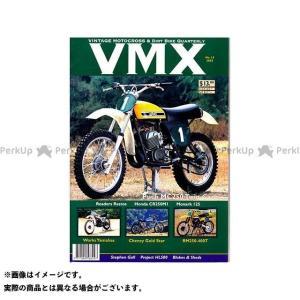 VMXマガジン VMXマガジン #14(2002年) VMX Magazine|motoride
